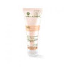 yves-rocher $BB Cream Sublime 6 en 1 FPS20 Medium Dark$