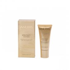 Anubis Effectivity gold Mask
