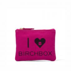Birchbox I Love Birchbox Neceser pequeño