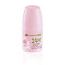 yves-rocher $Anti-transpirante 24H Flor de Loto de Laos$