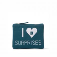Birchbox I love Surprises Neceser pequeño