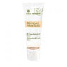 yves-rocher $BB Cream Sublime 6 en 1  Medium$