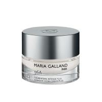 Maria Galland Crème Hydra Intense Plus