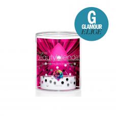 beautyblender  ''The Original'' Single + Solid Cleanser Kit