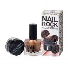 Nail Rock Nail Caviar Jupiter
