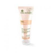 yves-rocher $BB Cream Sublime 6 en 1 FPS20 Medium$