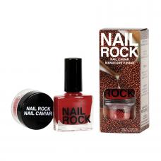 Nail Rock Nail Caviar Asteroid