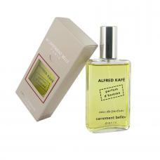 Carrément Belle Parfums Alfred Kafé