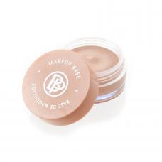 bellápierre Cosmetics Makeup Base
