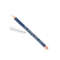 Ainhoa Eye Pencil nº3