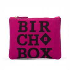 Birchbox Neceser Rosa grande