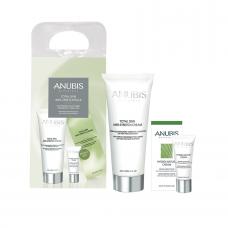 Anubis Pack Tratamiento Total Skin