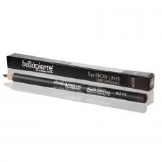 bellápierre Cosmetics Eyebrow Liner