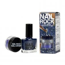 Nail Rock Nail Caviar Galaxy