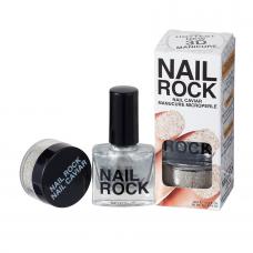 Nail Rock Nail Caviar Moon